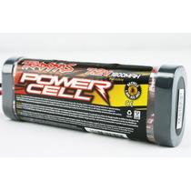 Bateria Ez Start - Traxxas 7.2v 1800mah