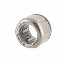 02067 - Rolamento Sextavado One Way Bearing