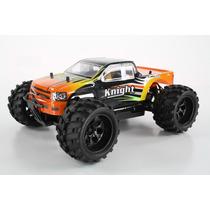 Peças Monster Truck Knight 1/18 Hsp Melhor Preço E Sem Juros