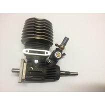Hpi Motor Nitro G3.0 18ss Novo Cod 15105