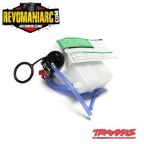 Traxxas Fuel Tanque P/revo 3.3/slayer 3.3 150cc Tra5363x