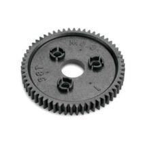Traxxas 3958 - Spur Gear 58t (tm 3.3)