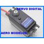 Sevo Digital P/ Aero Modelos