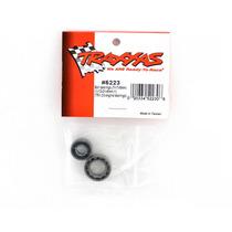 Traxxas5223 Rolamento Motor 3.3 Revo/jato/4tech