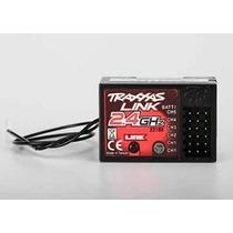 Receptor Traxxas Micro Tq 2.4ghz 5ch Trax 2218x Freehobby
