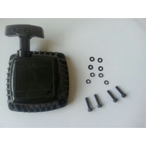 Pull Starter Engine Recoil Baja 5b Ss,5t Miolo De Pp!!!