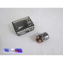 Motor Hackmoto V2 35t Crawler Yeah Racing Super Oferta!!!!!
