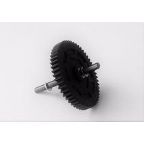 86063 - Peça Engrenagem Principal Autos 1/16 Hsp Amax Himoto