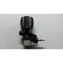 Motor Savage Xl 5.9 Sem Carburador Original Hpi