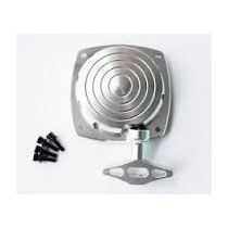 Recoil Em Aluminio Para Baja Hpi 5b,5sc,5t, Fg, Losi