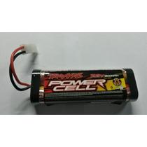 Bateria Ez Start 1800mah 7.2v Original Traxxas #2919