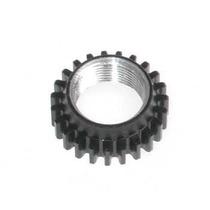 Serpent 802523 Centax - 3 Gear - Pinion Alu. 23t