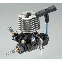 Motor Hpi Nitro Star G3.0 Engine 18 /pull Start 15105