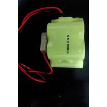 Bateria Pack Baja 5b 5t Ni-mh Sc 6 V 3000mah Recarregável