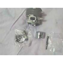 Kit Retifica 30cc Motor Baja