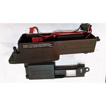 Caixa Box Bateria Receptor Traxxas Revo 3.3 Tra 5324 C Plug