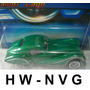Hot Wheels 2005 Talbot Lago
