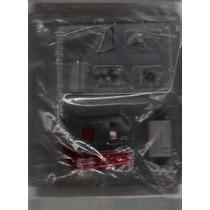 Coleção Enzo Ferrari - Planeta Agostini Turismo - 45.00-n.6