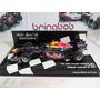 1:43 Minichamps Red Bull Rb7 Winner Gp Turquia 2011 Vettel