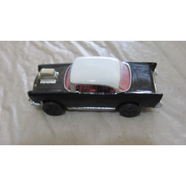 Chevy 57 Majorette N 225