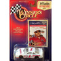 Winners Circle Nascar Jeff Gordon 1992 Baby Ruth Thunderbird