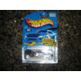 Hot Wheels Power Pistons Collector 083 Ano 2002