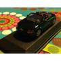 Miniatura Audi Tt Roadster - 1999 - Minichamps - 1:43