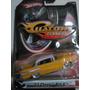 57 Chevy Bel Air Hotwheels Custom Classics 1/50 - Lacrado