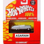 Cadillac 53 40 Anos 100% Hot Wheels - 1/64