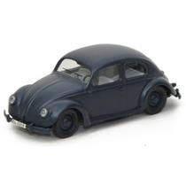 Vitesse 1:43 - 1935 Classic Volkswagen Beetle Fusca