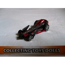Hot Wheels (157) Preying Menace - Collecting Toys Dolls
