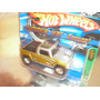 ( L - 120 ) Hot Wheels T. Hunt Hummer H3t Concept