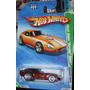 Hot Wheels Super T Hunt Shelby Cobra - 05 De 2010 (lacrado)