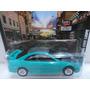 Hot Wheels Boulevard - Honda Civic Coupe - 2012 - Lacrado