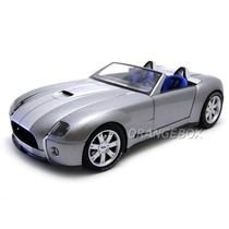 Ford Shelby Cobra Concept 1:18 Autoart #73031