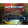 Majorette Renault Megane 1/64 Carro Brasileiro Diecast Metal