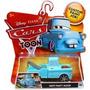 Cars Carros Drift Party Mater Tunado Disney Pixar