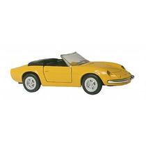Puma Gts 1971 - 1:43-carros Nacionais R$ 23,90 + Frete