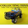 Jeep Big Foot - Sunnyside (fb 82) Promoção!