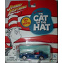 Johnny Lightning The Cat In The Hat Dodge Viper (lacrado)