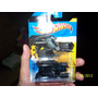 Hot Wheels - The Bat 2012