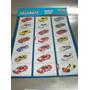 ( L - 170 ) Vitesse Catálogo De Miniaturas N. 03 Ano 2000