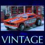 100% Hot Wheels Mongoose Plymouth Dragster Arrancada Mini
