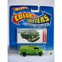 (bx13) Hw Hot Wheels Color Shifters Custom 77 Dodge Van Novo