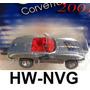Hot Wheels 2001 Corvette 65 Bloomington Vintage Rarissima