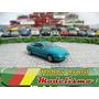 Miniatura Gm Chevrolet Opel Calibra Ho 1:87 Rietze