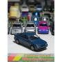 Miniatura Automóvel Ford Mondeo Ghia Ho 1:87 Rietze