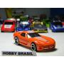 Miniatura Automovel Dodge Viper 1:64 Hot Wheels