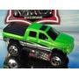 Hot Wheels Dodge Ram 1500 Pickup 87/2009 Lacrado/blister