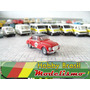 Raríssima Miniatura Auto Union Vw Dkw Vemag Ho 1:87 Brekina